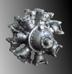 1-48-Pratt-and-Whitney-R-1830