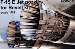 1-48-F-15-E-Jet-nozzles