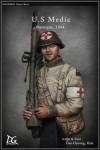 1-9-U-S-Medic-Bastogne-1944