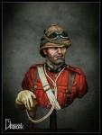 1-9-Coldstream-Guards-Egypt-1882