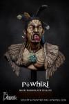 1-9-Powhiri-Maori-Warrior-New-Zealand