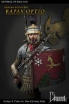 1-9-Roman-Legio-XXI-Rapax-Optio