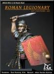 1-12-Roman-Legionary-1st-Century-AD-