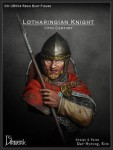 1-12-Lotheringian-Knight-late-10th-century