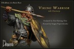 1-12-Viking-Warrior-9th-c