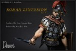 1-12-Roman-Centurion-AD-9