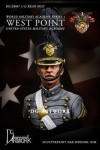 1-12-West-Point-United-states-Military-Academy