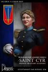 1-12-St-CYR-France-Military-Academy