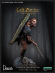 75mm-Celt-Warrior-1st-c-AD