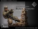 75mm-Special-operation-forces-Black-Cohort-Canis-Latrans