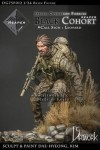 75mm-Black-Cohort-Reaper--Leopard