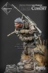 75mm-Black-Cohort-Reaper--Puma