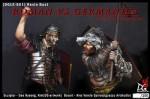 1-12-ROMAN-VS-GERMANICS