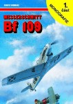 Bf-109-1-dil-Text-in-czech-