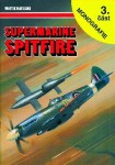 Spitfire-3-dil-Text-in-czech-