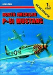 P-51-Mustang-1-dil-Text-in-czech-