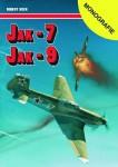 Jak-7-Jak-9-Text-in-czech-