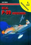 P-39-Airacobra-1-dil-Text-in-czech-