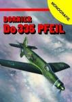 Dornier-Do-335-Text-in-czech-