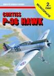 P-36-Hawk-2-dil-Text-in-czech-