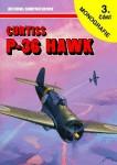 P-36-Hawk-3-dil-Text-in-czech-