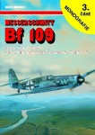 Bf-109-3-dil-Text-in-czech-