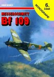 Bf-109-6-dil-Text-in-czech-