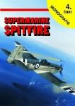 Spitfire-4-dil-Text-in-czech-