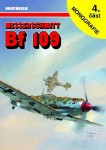 Bf-109-4-dil-Text-in-czech-