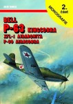 P-63-Kingcobra-P-39-2-dil-Text-in-czech-