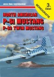 P-51-Mustang-3-dil-Text-in-czech-