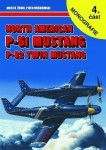 P-51-Mustang-4-dil-Text-in-czech-