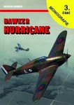 Hawker-Hurricane-3-dil-Text-in-czech-