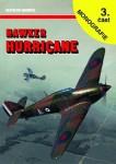 Hawker-Hurricane-3-dil-Text-in-czech-