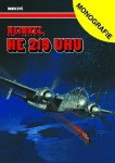 Heinkel-He-219-Uhu-Text-in-czech-
