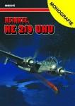 Heinkel-He-219-Uhu-Text-in-czech-