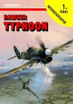 Hawker-Typhoon-1-dil-Text-in-czech-