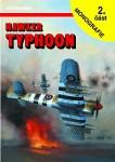 Hawker-Typhoon-2-dil-Text-in-czech-