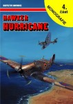 Hawker-Hurricane-4-dil-Text-in-czech-