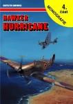 Hawker-Hurricane-4-dil-Text-in-czech-