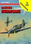Hawker-Hurricane-2-dil-Text-in-czech-