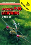 Lockheed-P-38-Lightning-XP-49-XP-58-1-dil-Text-in-czech-