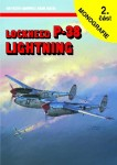 Lockheed-P-38-Lightning-XP-49-XP-58-2-dil-Text-in-czech-
