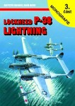 Lockheed-P-38-Lightning-XP-49-XP-58-3-dil-Text-in-czech-