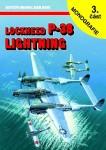 Lockheed-P-38-Lightning-XP-49-XP-58-3-dil-Text-in-czech-