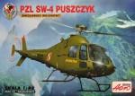 RARE-1-48-PZL-SW-4-PUSZCZYK