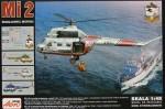 1-48-Mi-2-Sea-helicopter-8x-camo