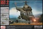 1-48-Mi-2-Attack-helicopter-6x-camo