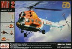 1-48-Mi-2-helicopter-50-years-of-service