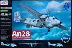 1-72-An-28-Transport-Aircraft-2x-decal-versions